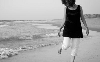 שיטת פלדנקרייז לנשים בגיל המעבר
